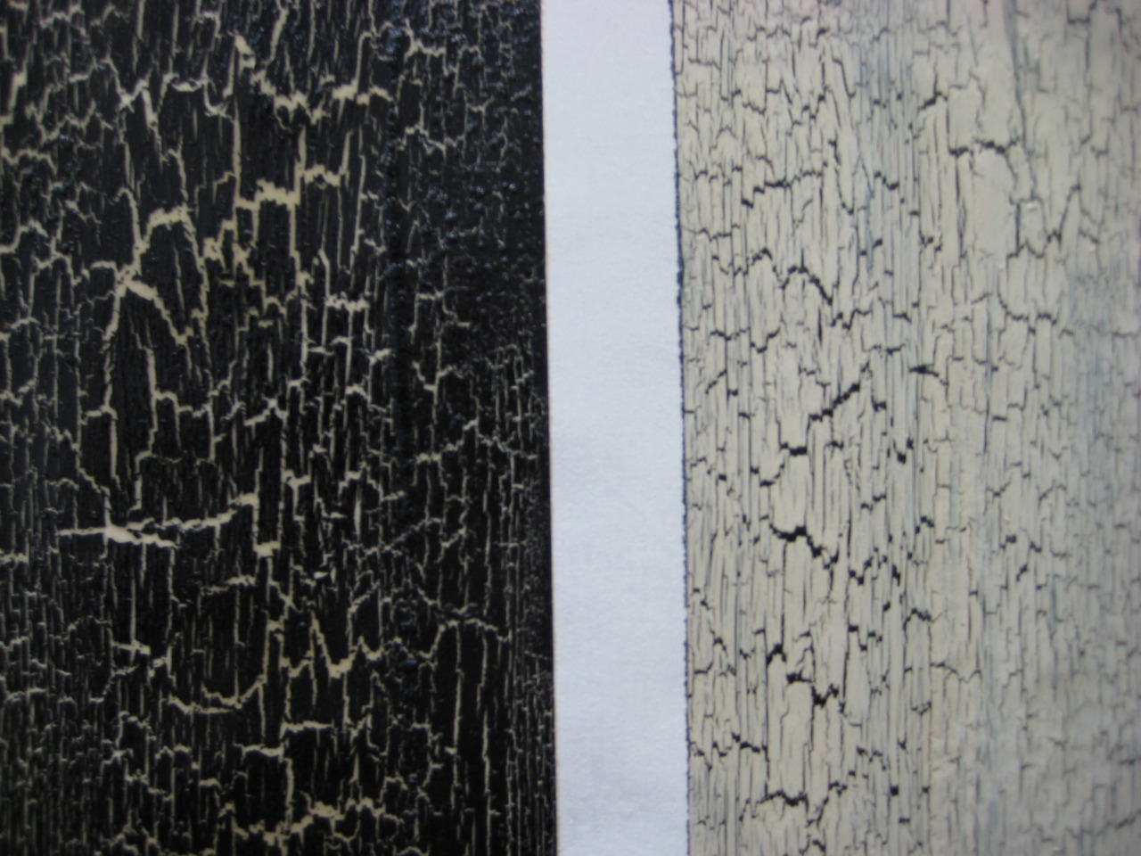 Crackle Technique For Textiles Wendy Huhn